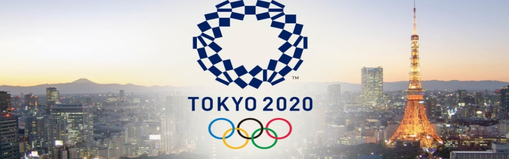 How to Watch Summer Olympics 2020 on Kodi