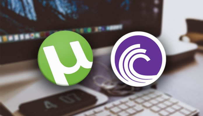 uTorrent vs BitTorrent – Which One Will Dominate?