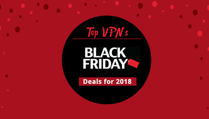 black friday vpn deals 2018