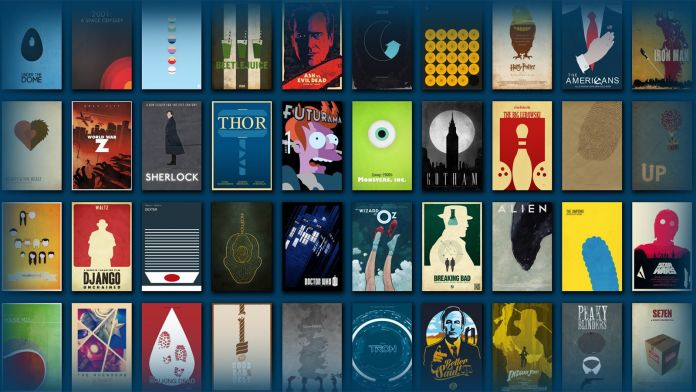 Best-kodi-addons-for-movies