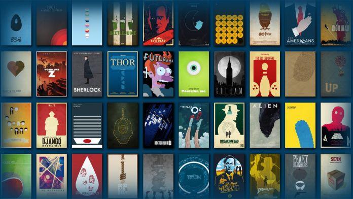 Best-kodi-addons-for-movies