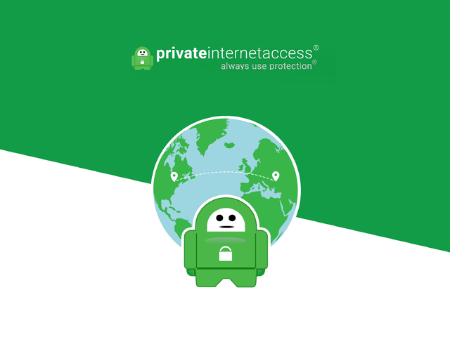 Private Internet Access Review – Reliable VPN for Torrenting?