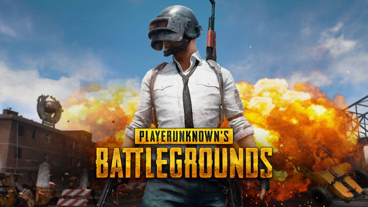 PUBG Lite: How to Download and Play PUBG Mobile Lite Outside Thailand