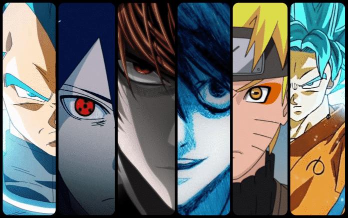 anime-torrent-sites