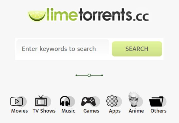 limetorrent-alternative-torrent-reactor