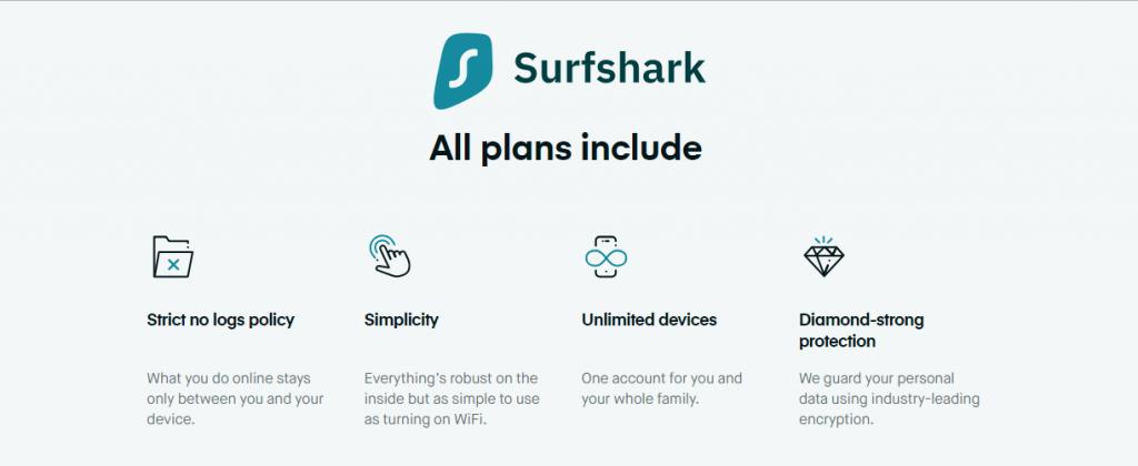 surfshark-vpn-review