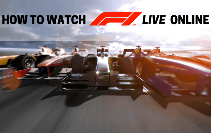 watch-f1-live-streaming