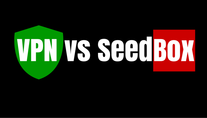 vpn-vs-seedbox