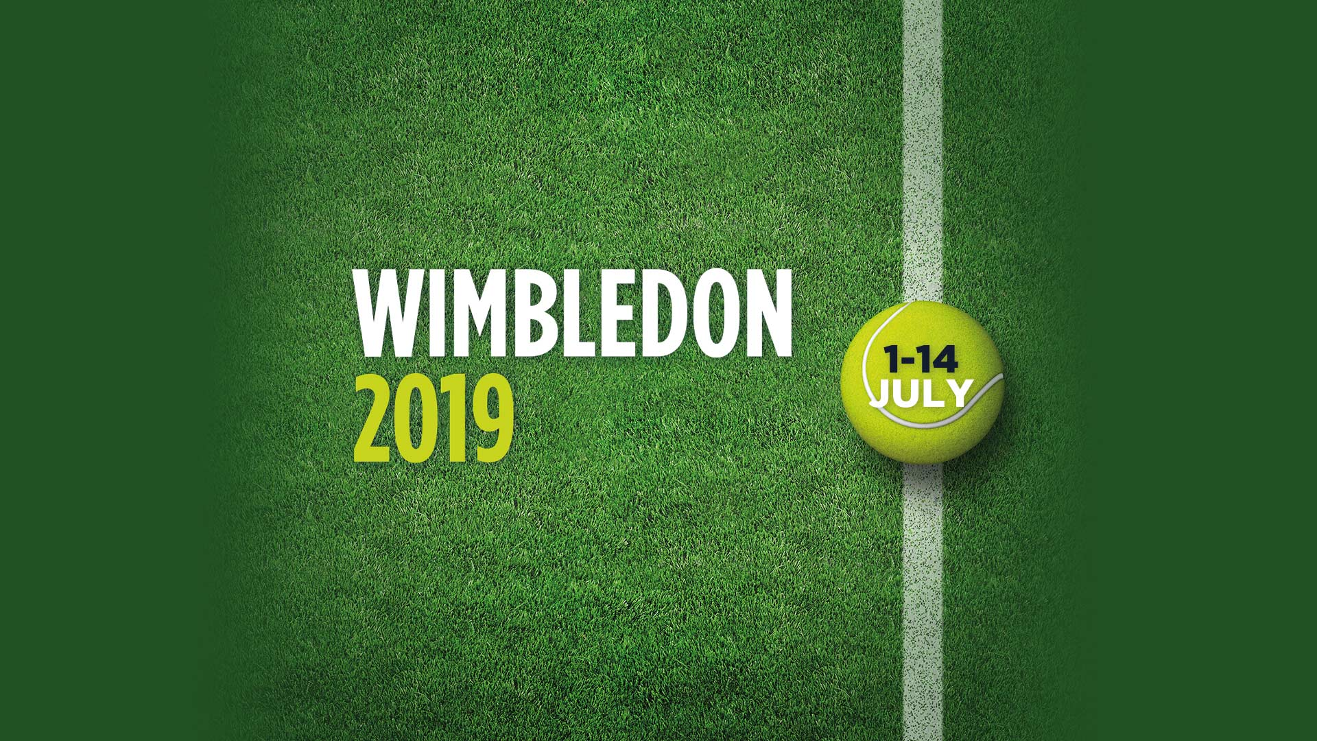 How to Live Stream Wimbledon for Free – Watch from Anywhere with a VPN