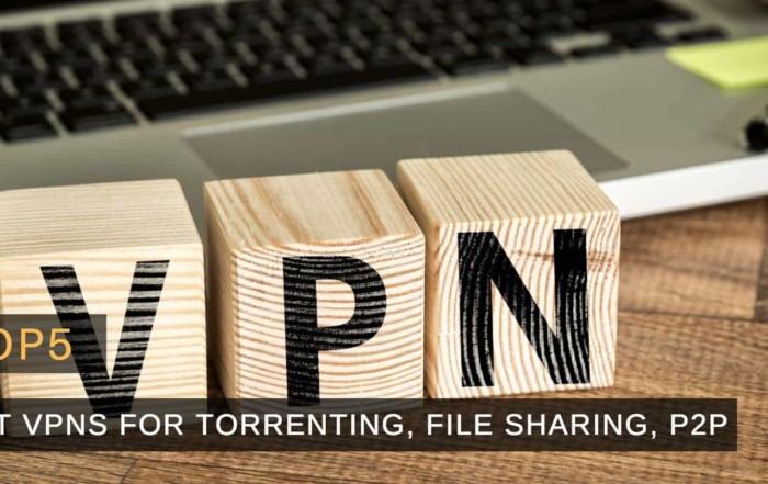 Best_VPN_for_Torrenting