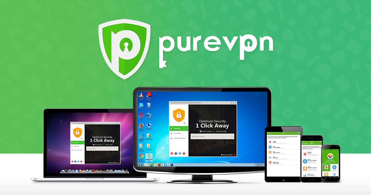 PureVPN Netflix: Good News for PureVPN Customers