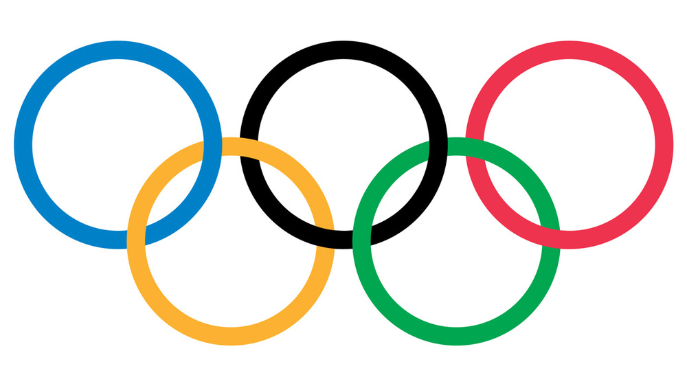 How to Watch Summer Olympics 2021 on Kodi
