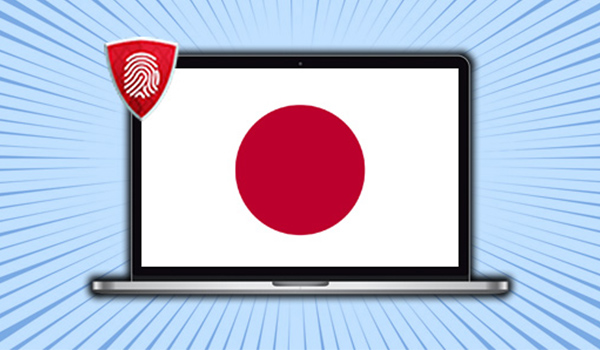 5 BEST VPN FOR JAPAN TO HIDE YOUR DIGITAL FOOTPRINTS