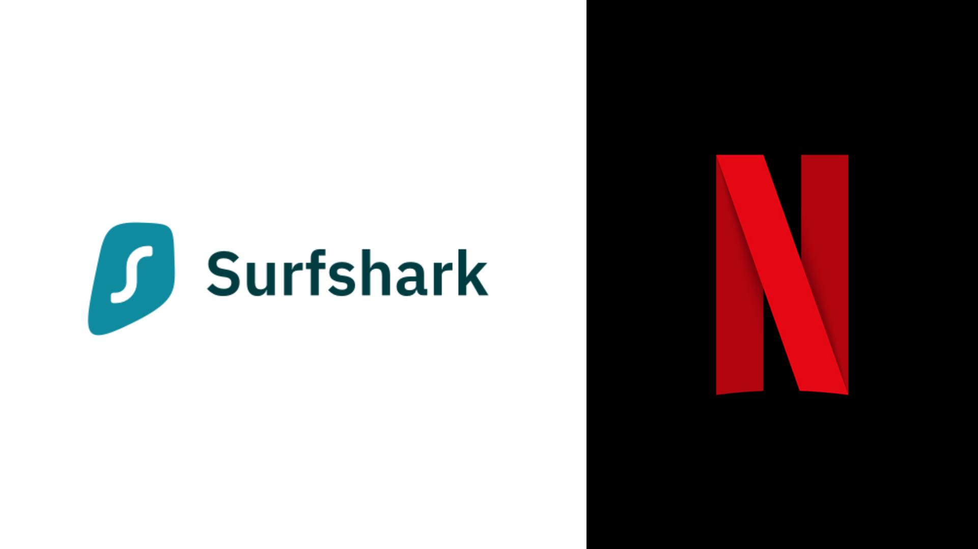 Watch-netflix-with-surfshark-vpn