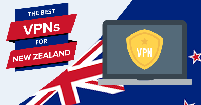 best-vpn-for-new-zealand