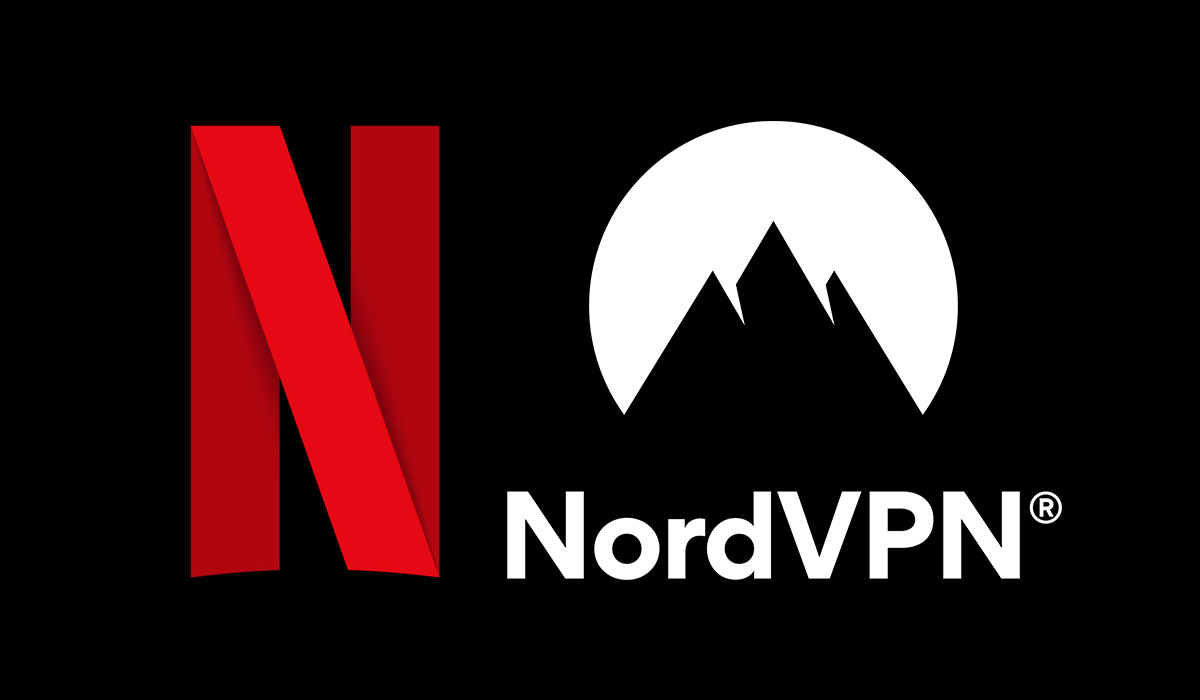 How to Watch Netflix with NordVPN in 2020