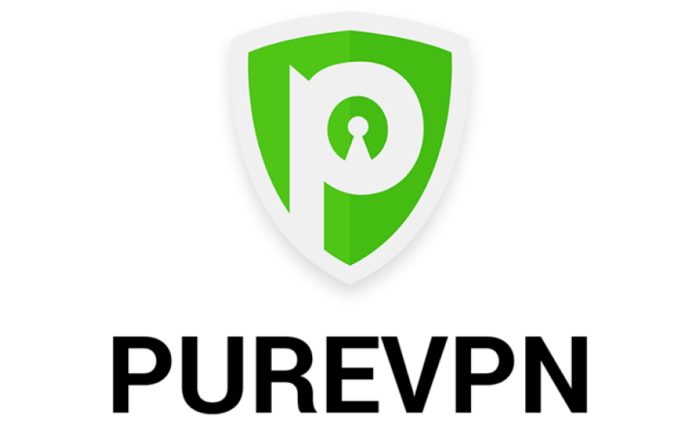 PureVPN=review