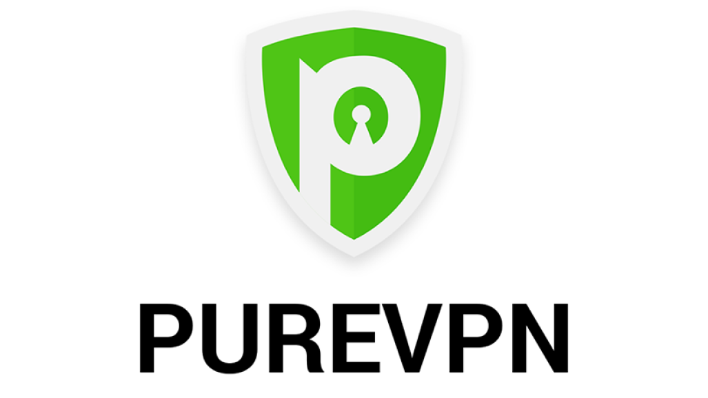 PureVPN Review – A Good Option for Streaming in 2020
