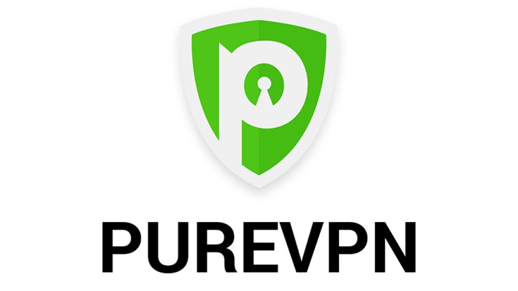 PureVPN=review